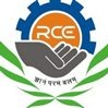 Roorkee College of Engineering, [RCE] Roorkee