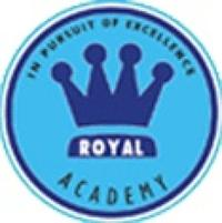 Royal Academy for Technical Education, [RATE] Bangalore logo