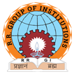 RR Institute of Modern Technology, [RRIMT] Lucknow logo