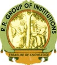 RR Institute of Technology, [RRIT] Bangalore logo