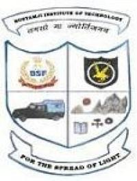 Rustamji Institute of Technology, [RJIT] Gwalior
