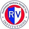 RV College of Engineering, [RVCE] Bangalore logo