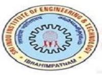 RVR Institute of Engineering & Technology, [RVRIET] Rangareddi logo