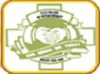 RVS College of Physiotherapy, [RCOP] Coimbatore