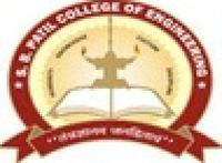 S B Patil College of Engineering, [SBPCE] Pune logo