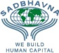Sadbhavna College, [SC] Ludhiana logo