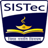 Sagar Institute of Science, Technology and Engineering, [SISTec-E] Bhopal logo