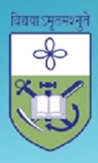 Sagar Institute of Technology and Management, [SITM] Barabanki logo