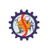 Sahaja Institute of Technology and Sciences for Women, [SITSW] Karimnagar logo