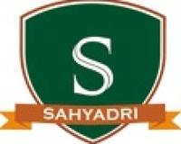 Sahyadri College of Engineering and Management, [SCEM] Mangalore logo