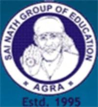 Sai Nath Institute of Engineering and Technology, [SNIET] Agra logo