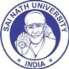 Sai Nath University, [SNU] Ranchi