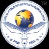 SaiBalaji International Institute of Management Sciences, [SBIIMS] Pune logo