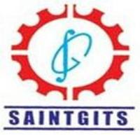 Saintgits Institute of Management, [SIM] Kottayam