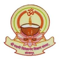Samajbhushan Ganpatrao Kalbhor Arts Science and Commerce College, [SGKASCC] Pune