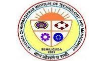 Samanta Chandra Sekhar Institute of Technology and Management, Koraput