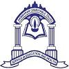Sambhram Group of Institutions, [SGI] Bangalore logo