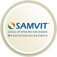 SAMVIT School of Infrastructure Business, [SAMVITSIB] Pune