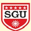 Sanjay Ghodawat Institute of Technology Management and Research, [SGITMR] Kolhapur logo
