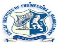 Sanjay Institute of Engineering and Management, [SIEM] Mathura logo