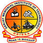 Sanjay Memorial Institute of Technology, Berhampur logo