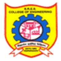 Sanjivani College of Engineering, Kopargaon logo