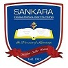 Sankara Institute of Management Science, [SIMS] Coimbatore logo