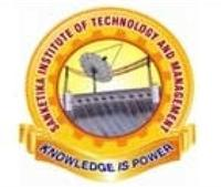Sankethika Institute of Technology and Management, [SITM] Vishakhapatnam logo