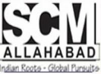 Sanskaar College of Management and Computer Applications, Allahabad logo