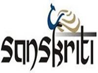 Sanskriti School of Business, Mathura logo