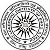 Sant Longowal Institute of Engineering and Technology, [SLIET] Sangrur logo