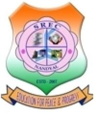 Santhiram Engineering College, [SEC] Kurnool logo