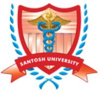 Santosh Medical College and Hospital, [SMCAH] Ghaziabad