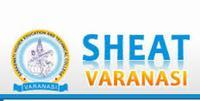 Saraswati Higher Education and Technical College of Engineering, [SHETCE] Varanasi logo