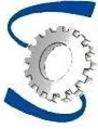 Saraswati Institute of Engineering and Technology, [SIET] Ghaziabad logo