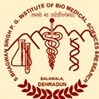 Sardar Bhagwan Singh Post Graduate Institute of Biomedical Science & Research, [SBSPGIBS&R] Dehradun