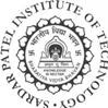 Sardar Patel Institute of Technology, [SPIT] Mumbai