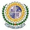 Sardar Vallabhbhai National Institute of Technology, [SVNIT] Surat  logo