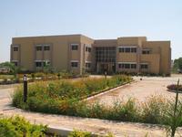 Sardarkrushinagar Dantiwada Agricultural University, Palanpur