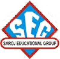 Saroj Institute of Management and Technology, [SIMT] Lucknow logo