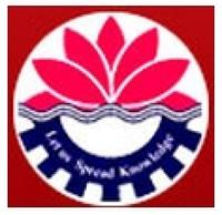 Sarojini Institute of Technology, [SIT] Krishna logo