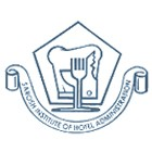 Sarosh Institute of Hotel Administration [SIHA], Mangalore