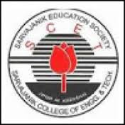 Sarvajanik College of Engineering and Technology , [SCET] Surat logo