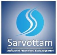 Sarvottam Institute of Technology and Management, [SITM] Noida logo
