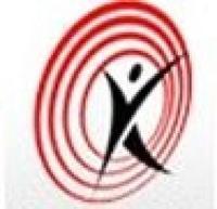 Sasmira The Synthetic and Art Silk Mill's Research Association, [STSASMRA] Mumbai logo