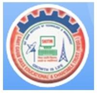 Sat Kabir Institute of Technology and Management, [SKITM] Jhajjar logo