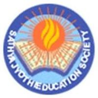 Sathya Jyothi College, [SJC] Bangalore