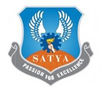 Satya College of Engineering and Technology, [SCET] Faridabad logo