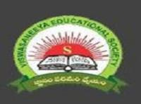 Satya Institute of Management Studies, [SIMS] Vijayawada logo