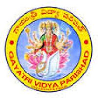 Satya Institute of Technology and Management, [SITM] Vizianagaram
